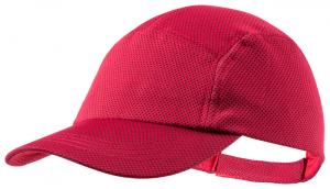 Verslo dovanos Fandol (baseball cap)