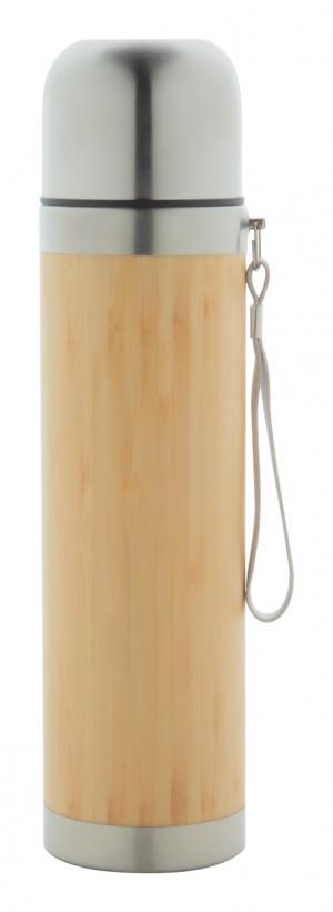 Verslo dovanos Tiaky (vacuum flask)