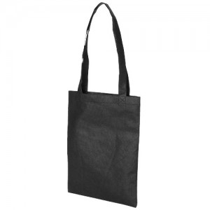 Eros firmos neaustos medžiagos mažas krepšys