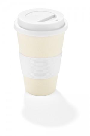 KAVI firmos puodelis 430 ml