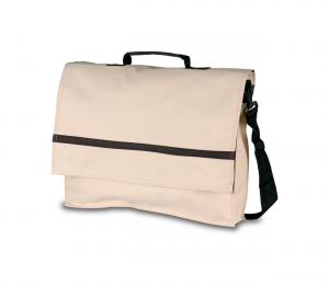 Verslo dovanos Java (shoulder bag)