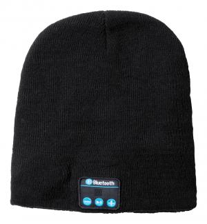 Žieminė kepurė Seyer