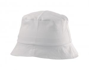 Vaikiška kepurė nuo saulės Timon
