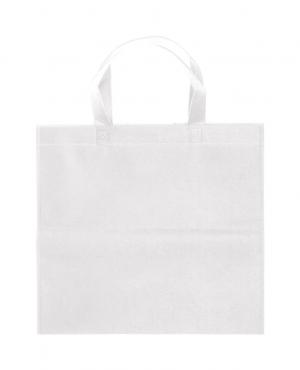 Verslo dovanos Nox (shopping bag)