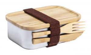 Verslo dovanos Sariul (lunch box)