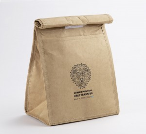 Pietų maišelis LADA