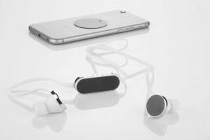 Wireless ausines FREE
