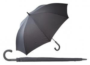 Verslo dovanos Campbell (umbrella)