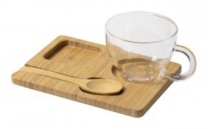 Verslo dovanos Morkel (cup set)