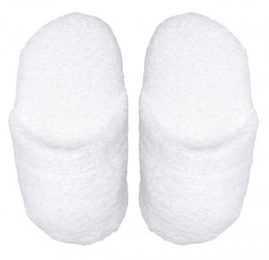 Verslo dovanos Shuffle (slippers)