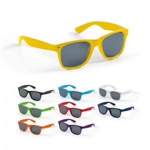 CELEBES. Saulės akiniai
