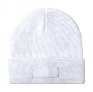 Verslo dovanos Holsen (winter cap)