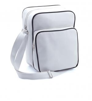 Verslo dovanos Otto (shoulder bag)