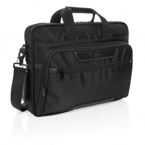 """Kelioninis nešiojamojo 15,6 colių  kompiuterio krepšys """"Swiss Peak"""""""