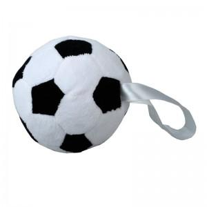 Futbolo kamuolys, žaislas