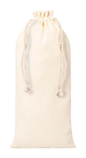 Verslo dovanos Marcex (bottle bag)