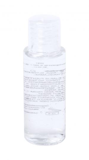 Verslo dovanos Hincy (hand cleansing gel)