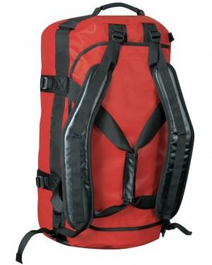Drabužiai reklamai (Atlantis W/P Gear Bag (Medium))