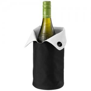 Noron firmos sulankstoma vyno aušintuvo rankovė
