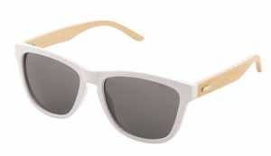 Verslo dovanos Colobus (sunglasses)