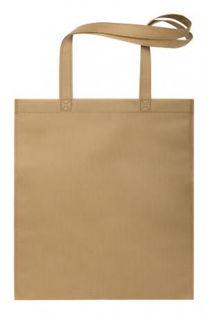 Verslo dovanos Nazzer (shopping bag)
