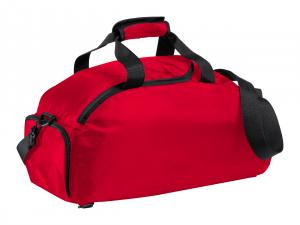 Verslo dovanos Divux (sports bag / backpack)