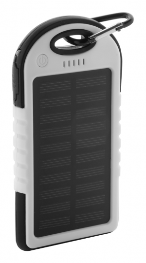 USB išorinė baterija Lenard