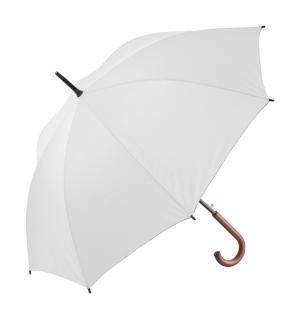 Automatinis skėtis Henderson