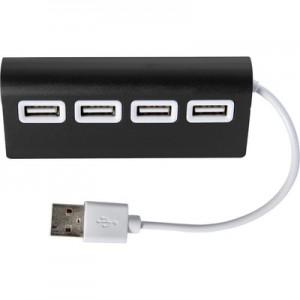 USB stebulė 2.0.