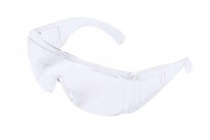 Verslo dovanos Hezal (safety glasses)