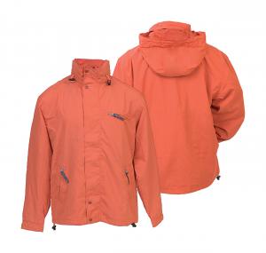 Verslo dovanos Canada (jacket)