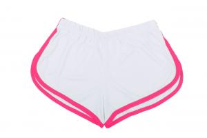 Verslo dovanos Bizax (shorts)