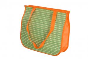 Verslo dovanos Crane (beach bag)
