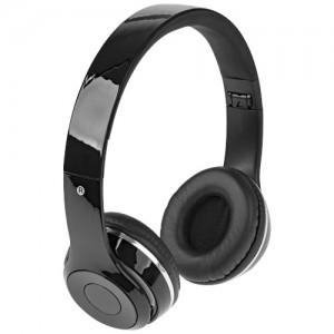 Bluetooth ausinės