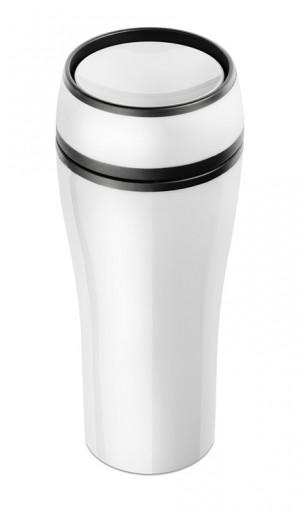 SPOT firmos kelioninis puodelis 400 ml