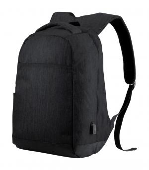 Verslo dovanos Vectom (anti-theft backpack)