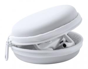 Verslo dovanos Sopral (bluetooth earphones)