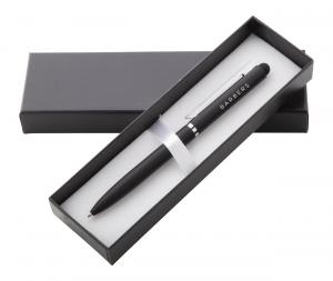 Verslo dovanos Campbell (touch ballpoint pen)