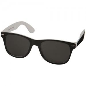 Sunray dviejų spalvų akiniai nuo saulės