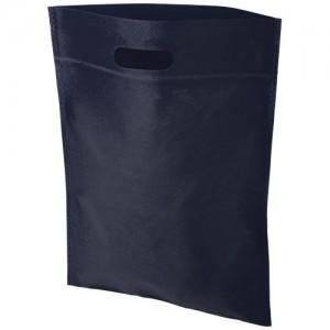 Krepšys su šilumos izoliacija