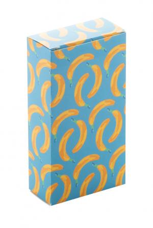Verslo dovanos CreaBox Mouse A (custom box)