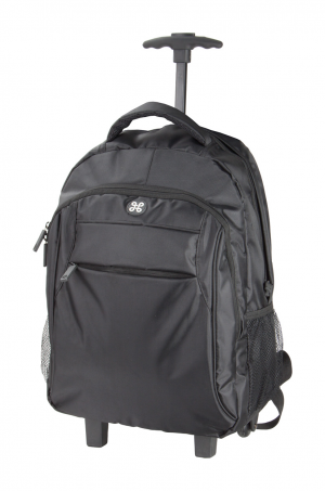 Verslo dovanos Novak T (trolley backpack)