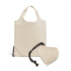ORLEANS. Sulankstomas krepšys