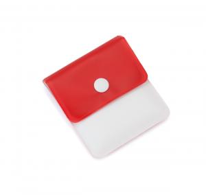 Verslo dovanos Kyan (pocket ashtray)