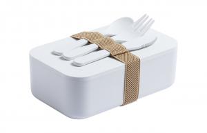 Verslo dovanos Molkas (lunch box)