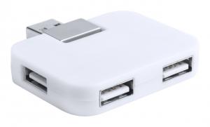 Verslo dovanos Glorik (USB hub)