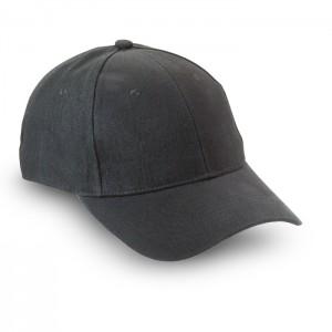 Beisbolo kepurė