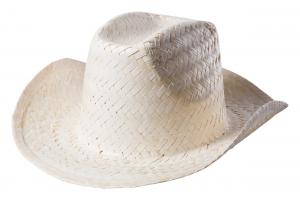Verslo dovanos Palviz (hat)