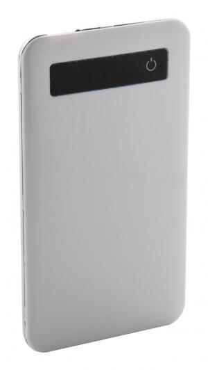 USB išorinė baterija Osnel