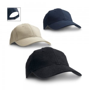 CHRISTIAN. Kepurė